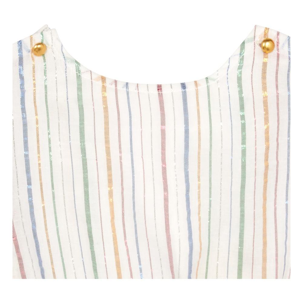 emilienne-striped-dress-louis-louise-x-smallable-x-isetan-exclusive (2).jpg