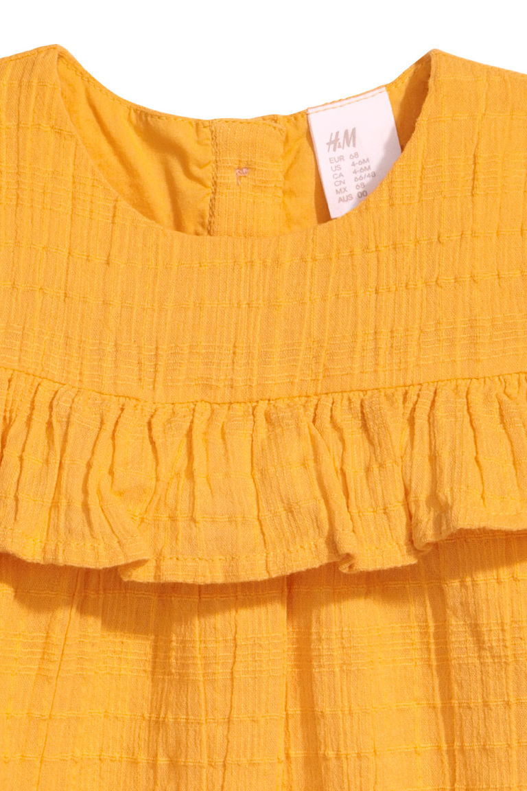4b7878952 Uitdaging: 11 kleedjes die zowel mama als dochter mooi vindt ...