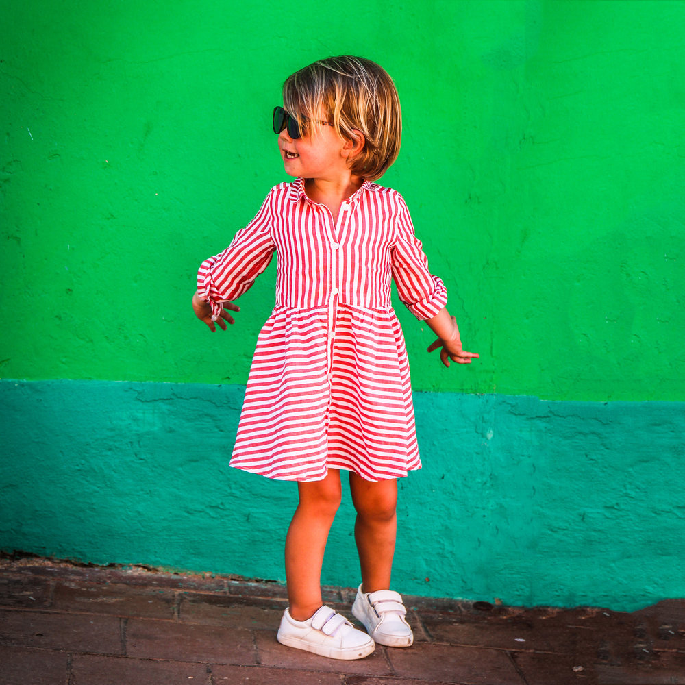 Cuba_trinidad_Reizen_met_kinderen-17.jpg