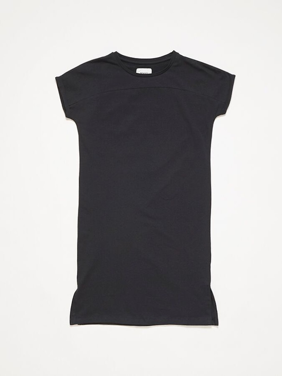 repose-ams-dress-t-shirt-long-night-sky-black.jpg