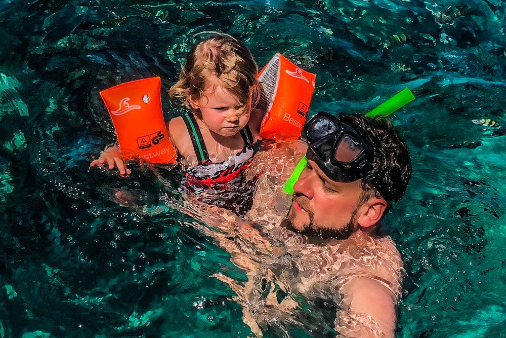 Snorkelen_Reizen_met_kinderen_cuba-5.JPG
