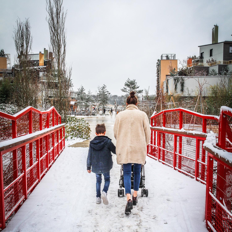 Village_Nature_paris_Reizenmetkinderen-20.JPG