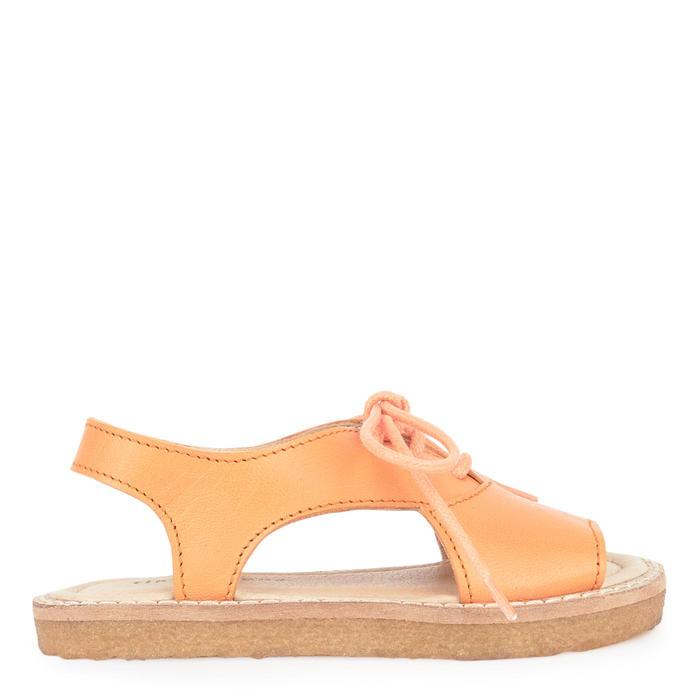 Tiny Cottons sandalen