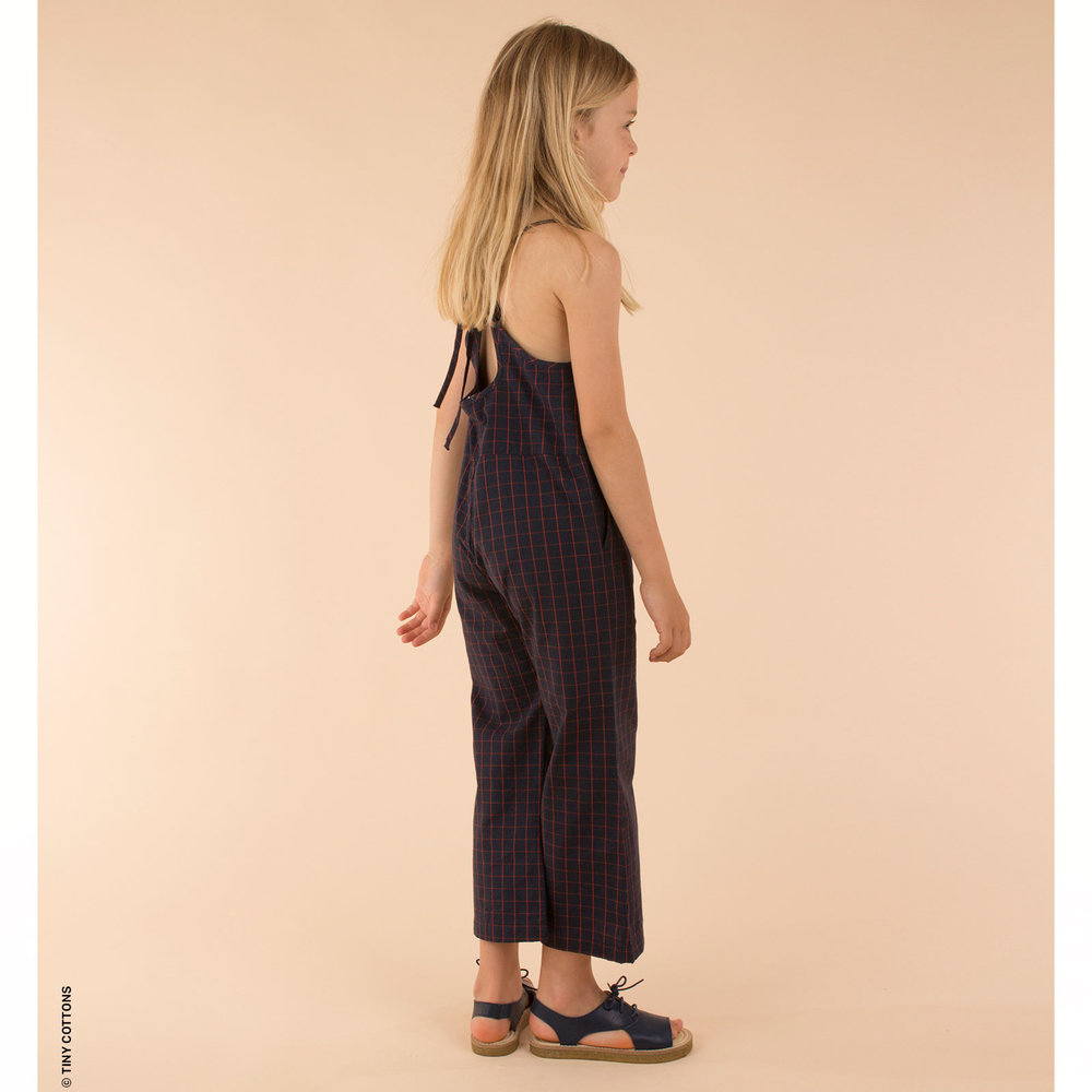 tiny cottons jumpsuit carré.jpg
