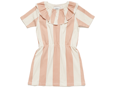 repose-ams-collar-dress-block-stripe-repose-ams-collar-dress-block-stripe.png