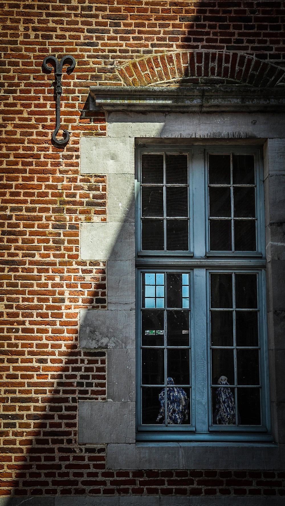 GiaZoo_Met_kinderen_onderweg_Maastricht_Zuidlimburg_limburglonkt-7.JPG