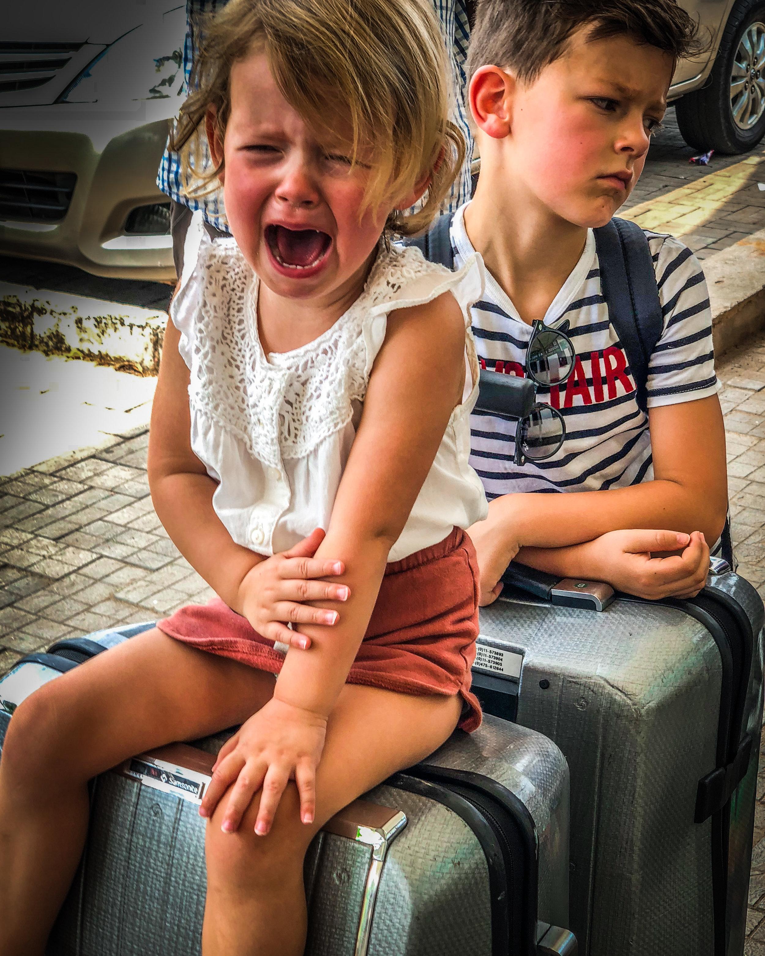 Heimwee+op+vakantie_of+op+kamp_Reizen+met+kinderen1.JPG?format=2500w