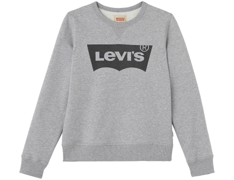levi-s-kids-sweat-batwing-levi-s-levi-s-kids-sweat-batwing-levi-s.png