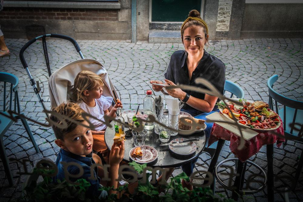 le fernand maastricht_terras_reizenmetkinderen-9.JPG