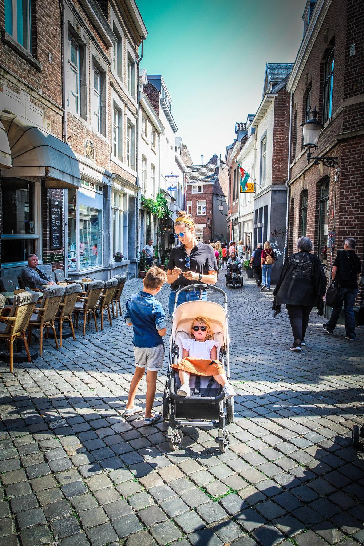 maastricht_zuidlimburg_reizenmetkinderen-4.JPG