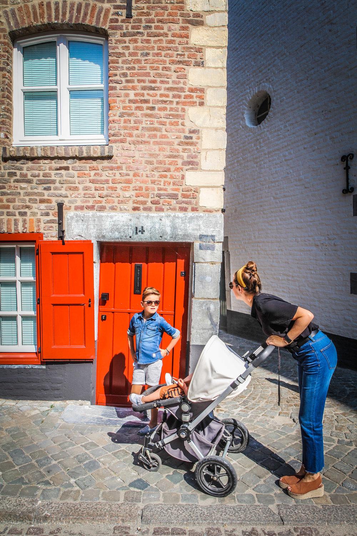 maastricht_zuidlimburg_reizenmetkinderen-10.JPG