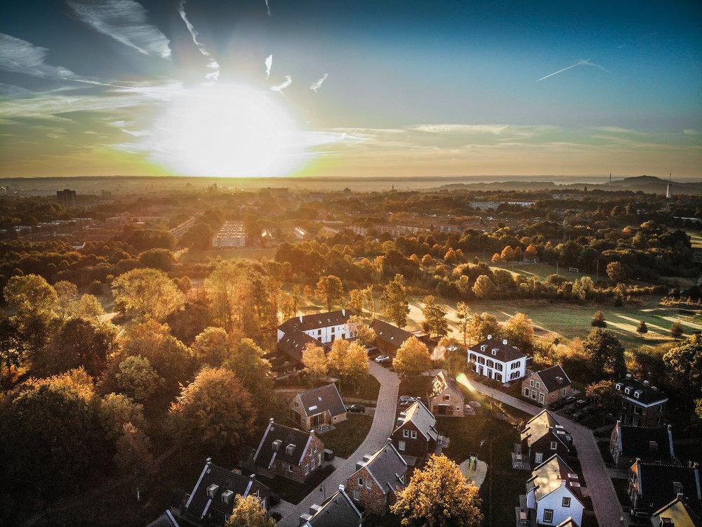 Dormio_Maastricht_vakantiepark.JPG
