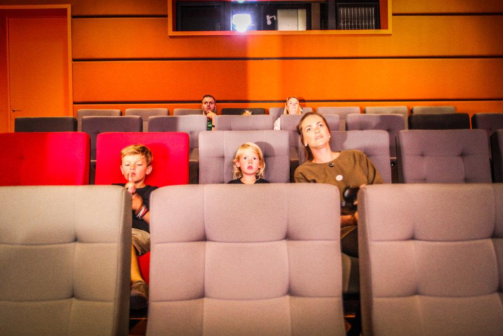 Lumiere_Maastricht_bioscoop.JPG