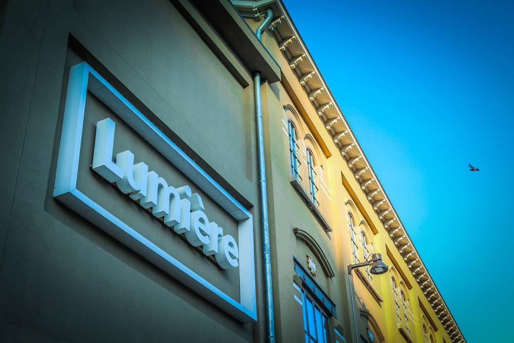 Lumiere_Maastricht_bioscoop-15.JPG