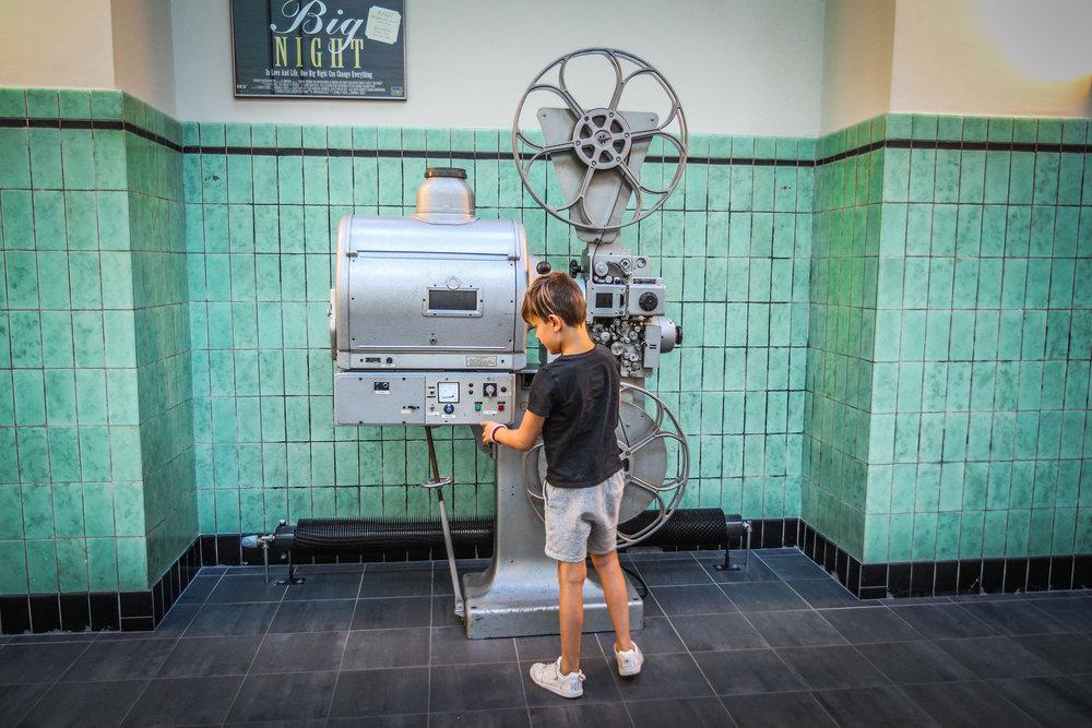 Lumiere_Maastricht_bioscoop-18.JPG