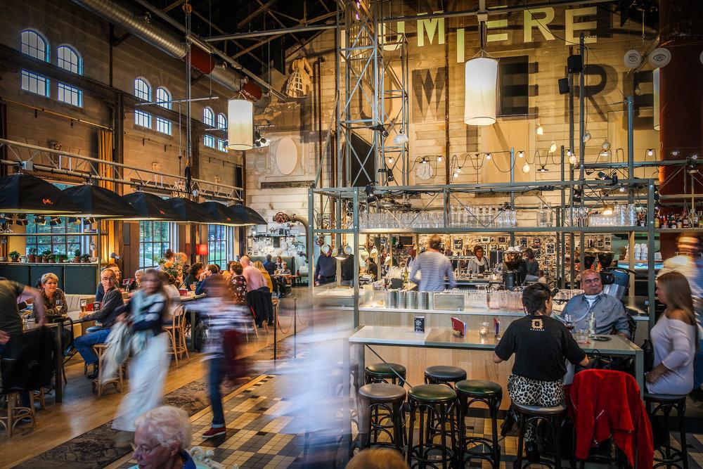 Lumiere_Maastricht_bioscoop-28.JPG
