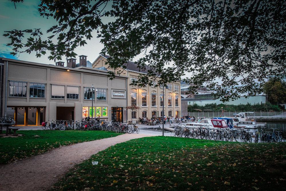 Lumiere_Maastricht_bioscoop-31.JPG