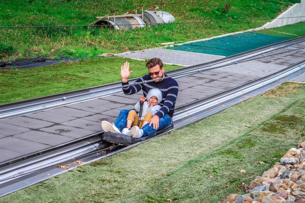 A GoGo Valkenburg_Uitstapje met kinderen-29.JPG