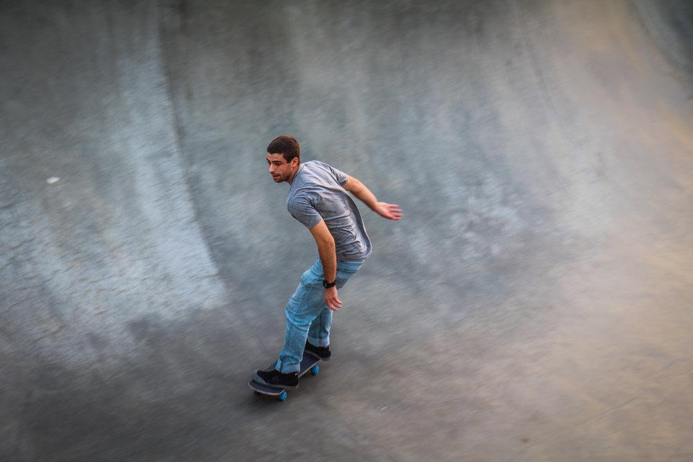 Los angeles  - venice beach skate - reizen met kinderen-5.jpg