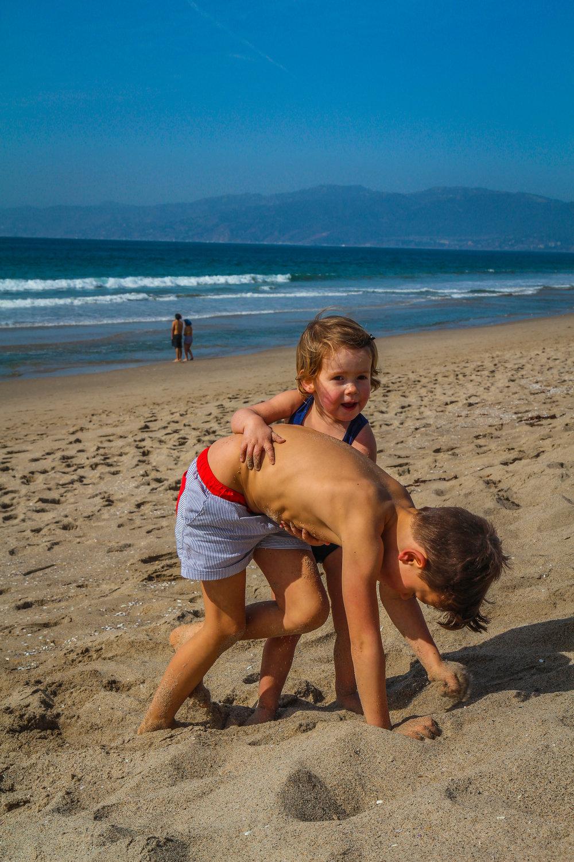 Los angeles  - venice beach strand - reizen met kinderen-5.jpg