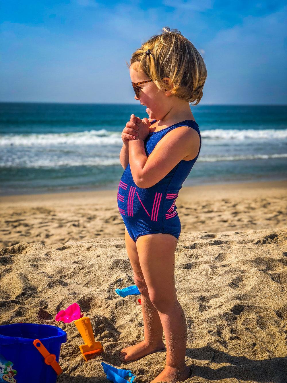 Los angeles  - venice beach strand - reizen met kinderen-19.jpg