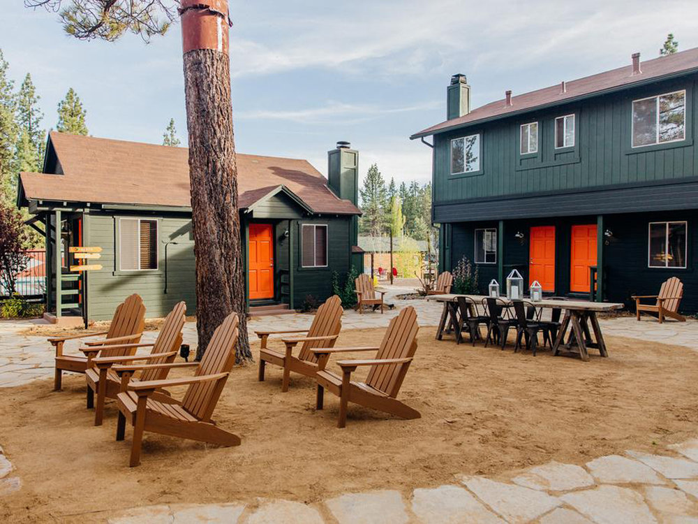 Noon Lodge Big bear3.jpg