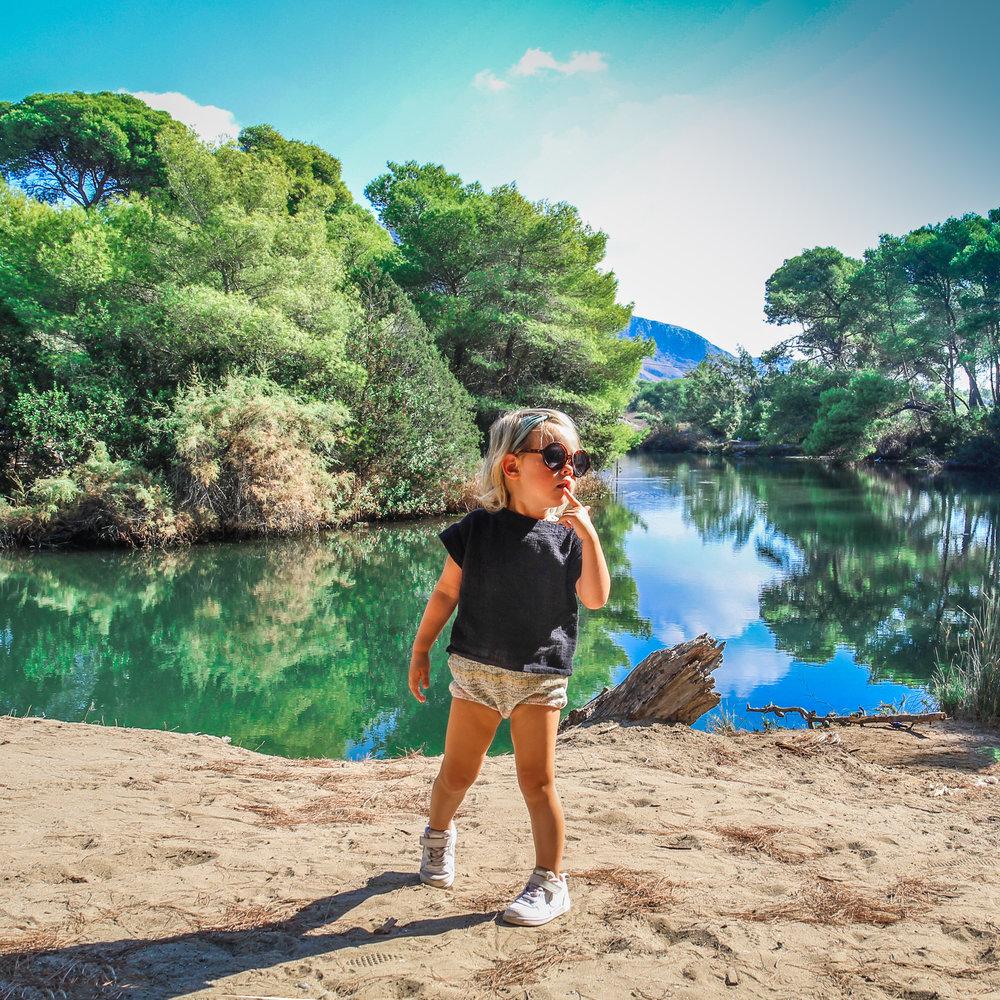 Griekenland natuur.JPG