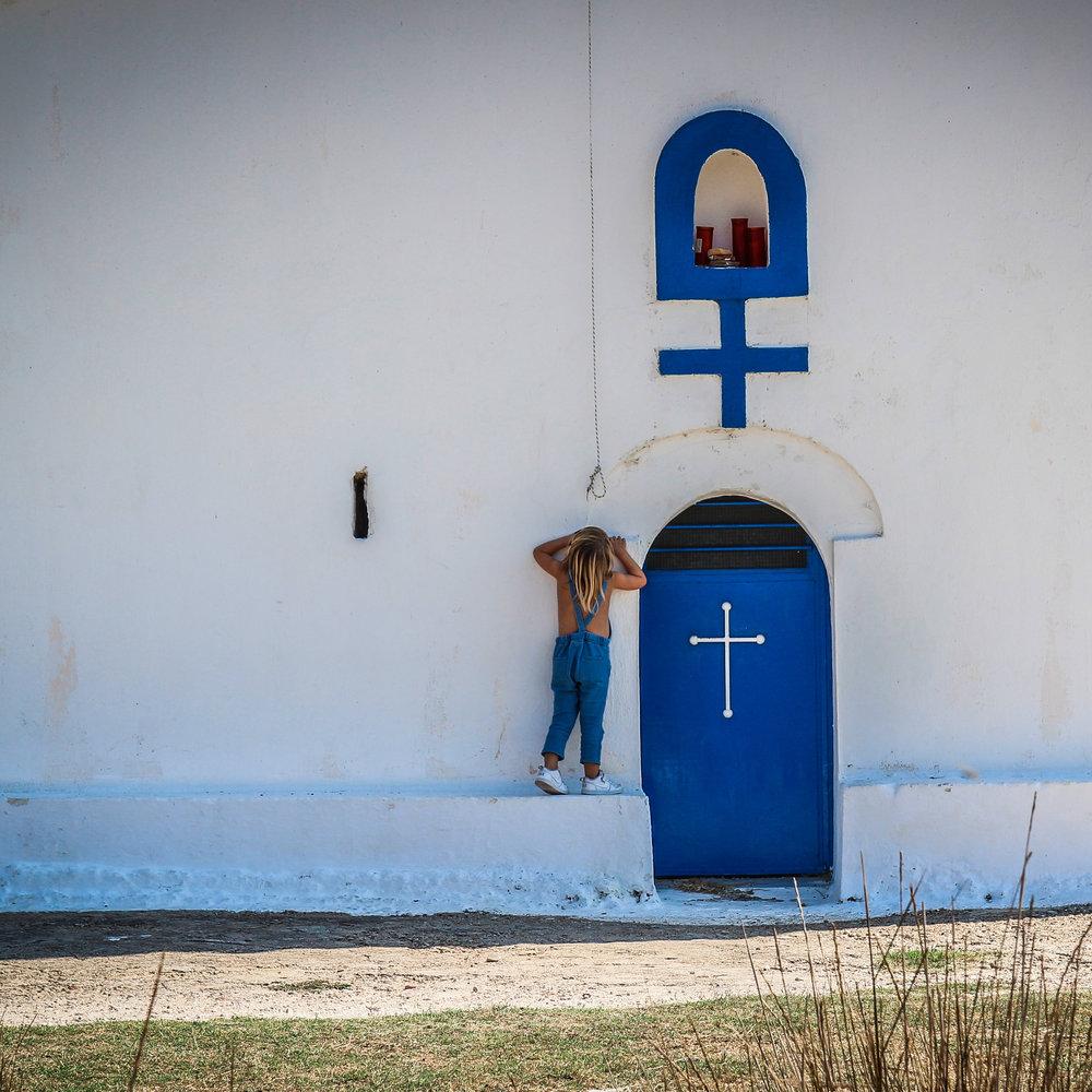 Griekenland natuur-5b.jpg