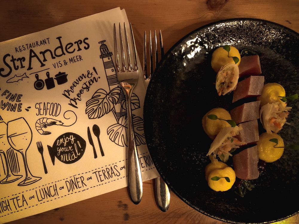 withkidsontheroad_ameland_restaurants-4.JPG