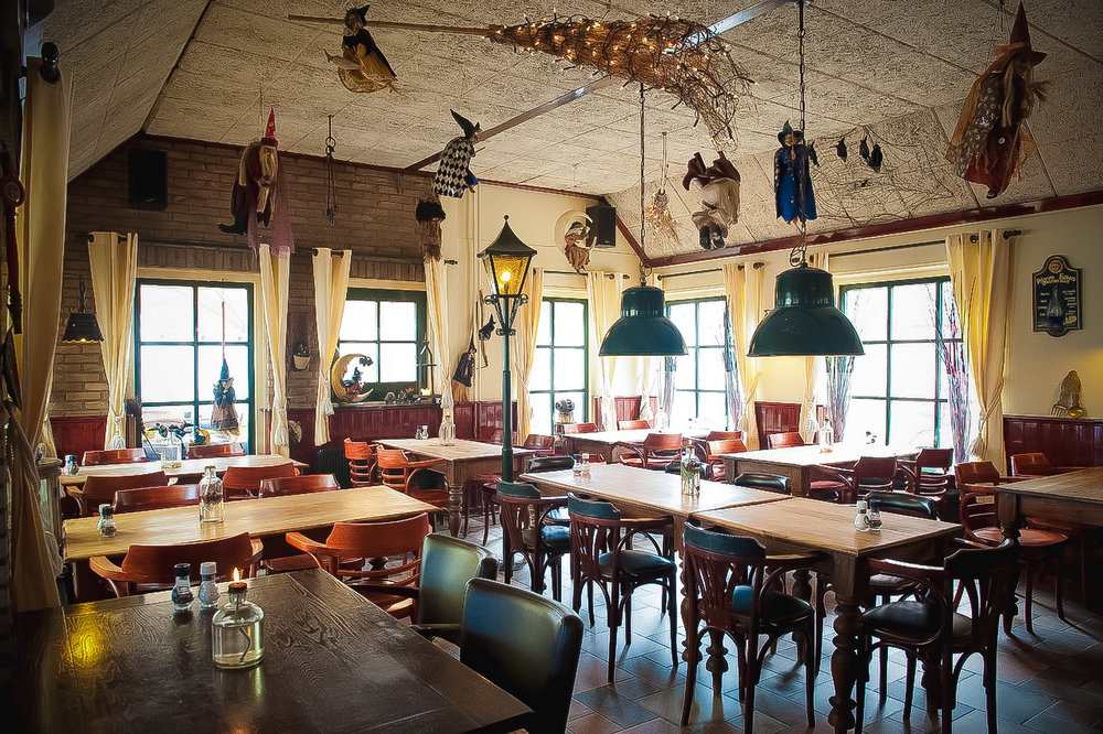 withkidsontheroad_ameland_restaurants-14.JPG