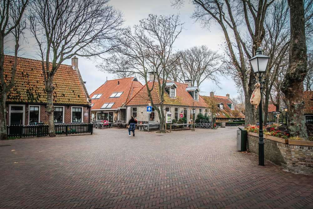 withkidsontheroad_ameland_restaurants-10.JPG
