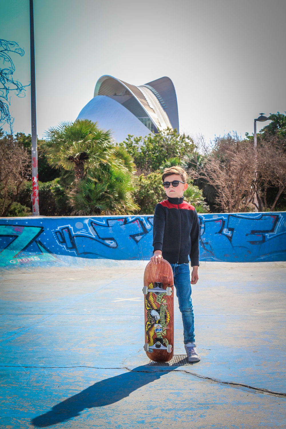 withkidsontheroad_Valencia_Strand-9a.JPG