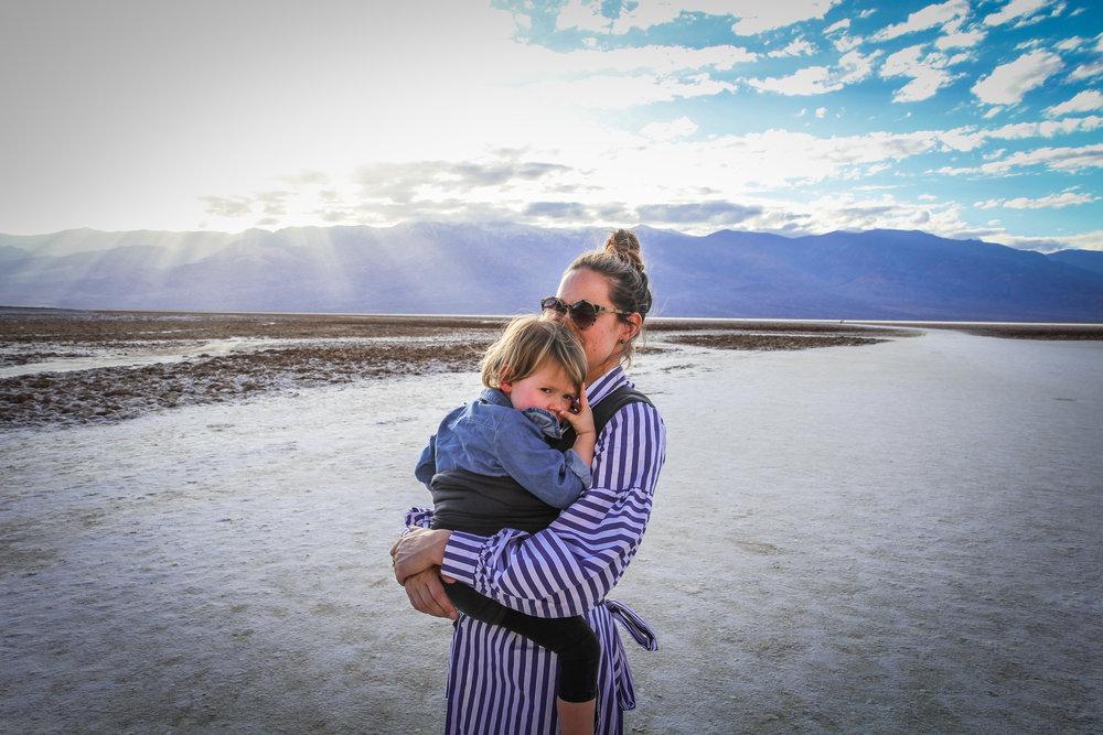 Death Valley_Badwater_zabriskie point-5.JPG