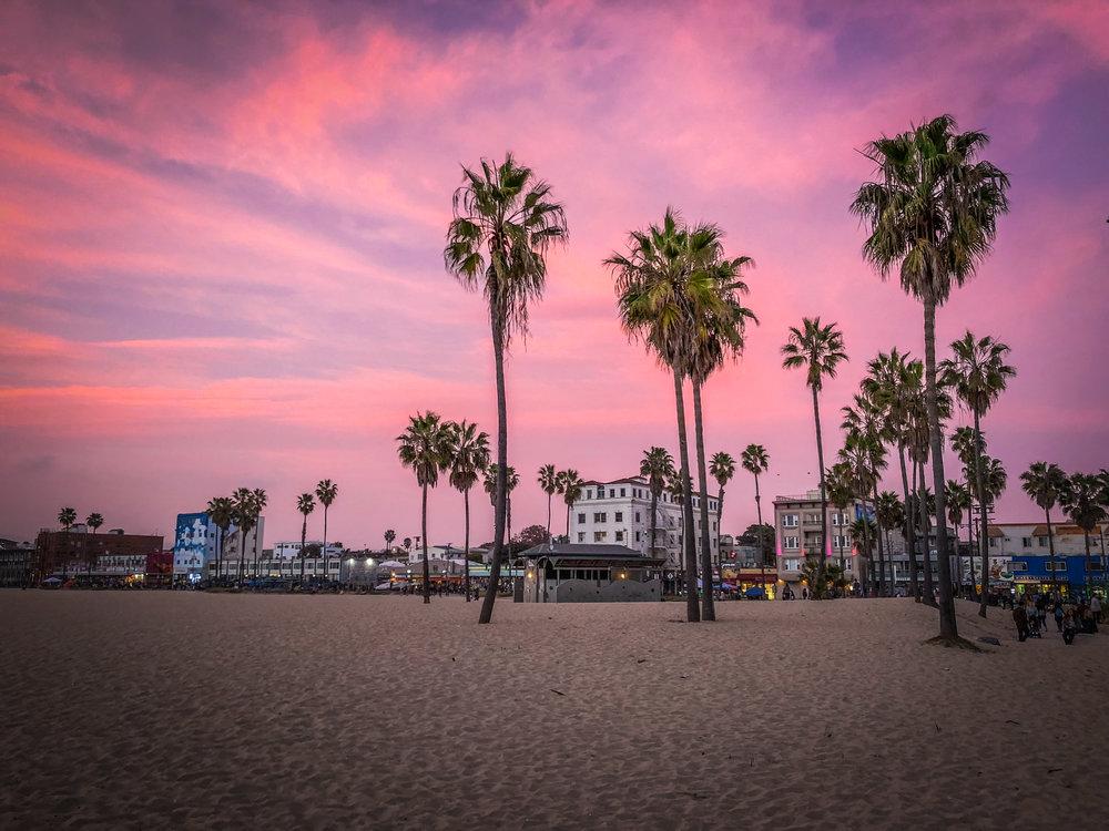 Los angeles  - venice beach skate - reizen met kinderen-19.jpg