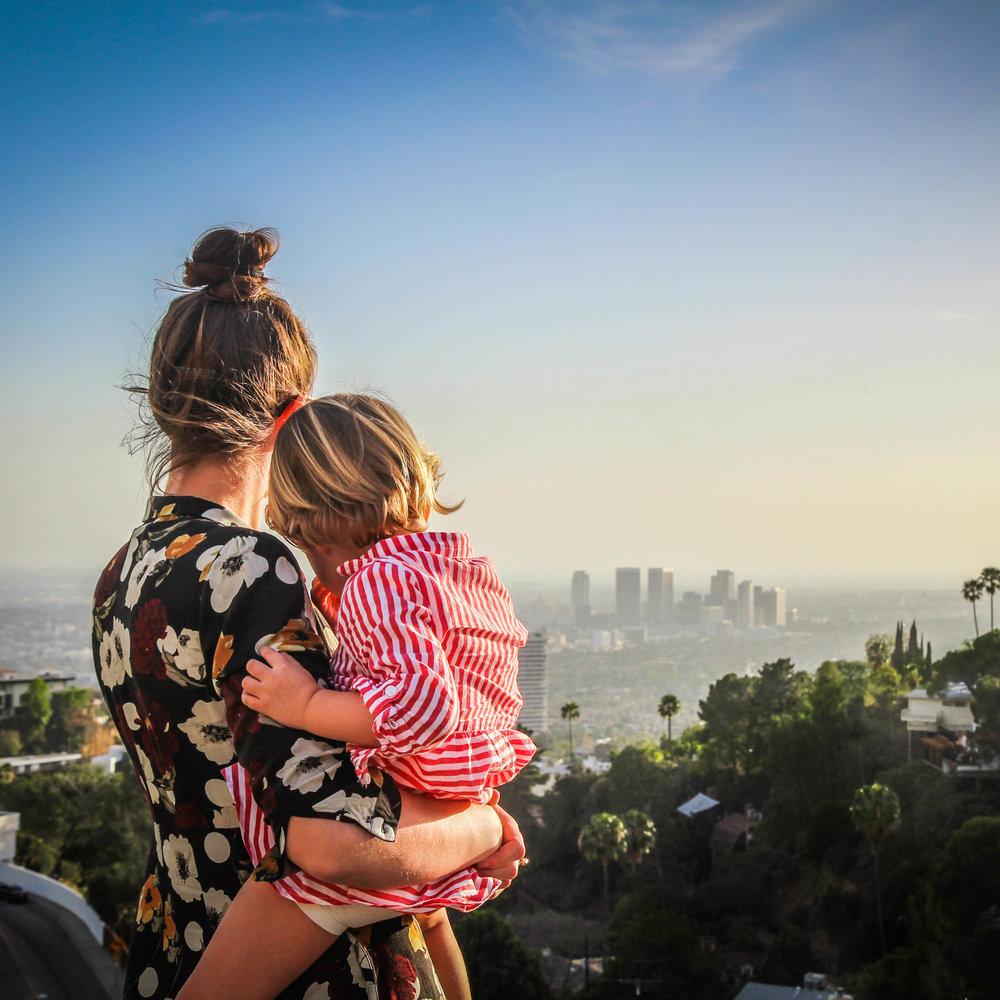 los angeles venice Beverly Hills-2 feeda.jpg