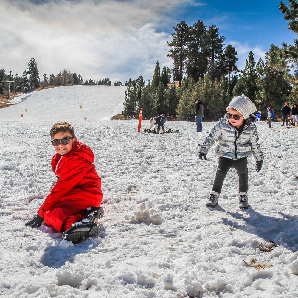 Big_bear_lake_snow_summit-13.JPG