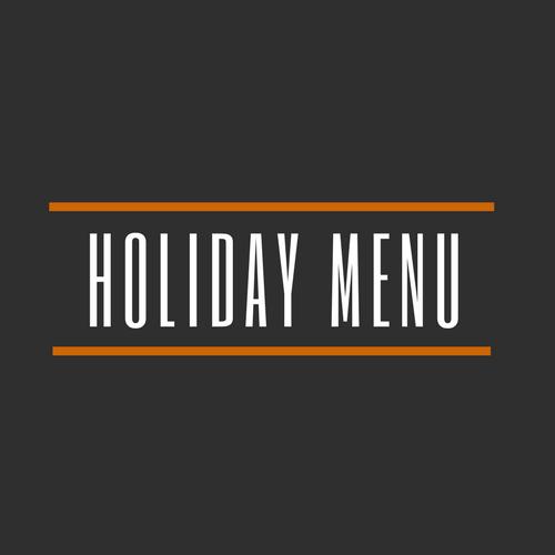 holiday menu dad.png