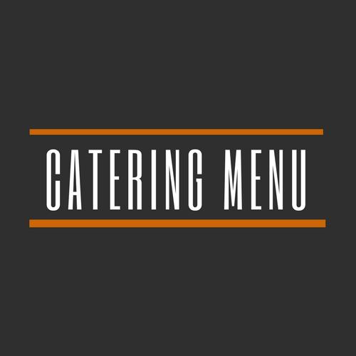 catering menu poster.png