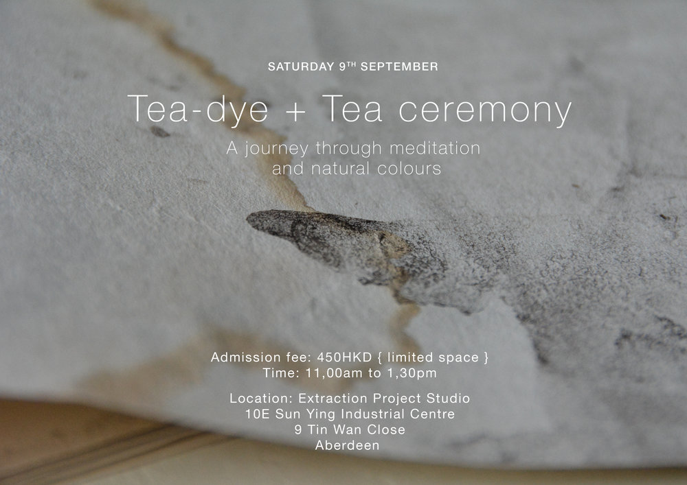 tea-dye-tea-ceremony