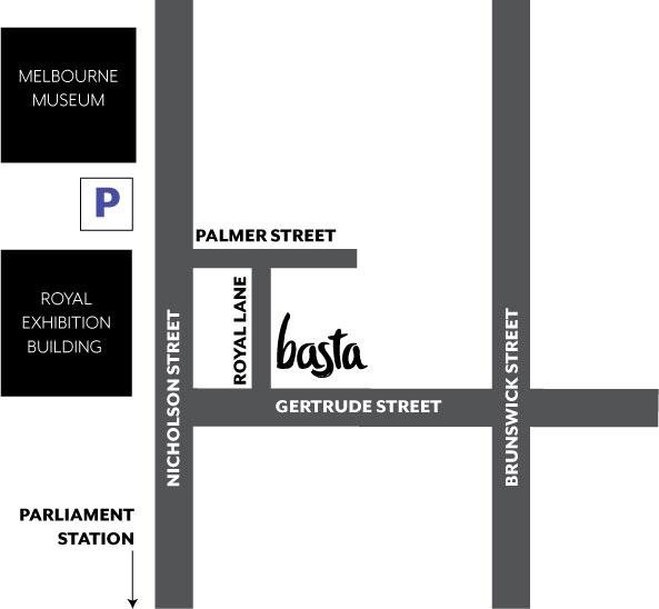 Map-Basta.jpg