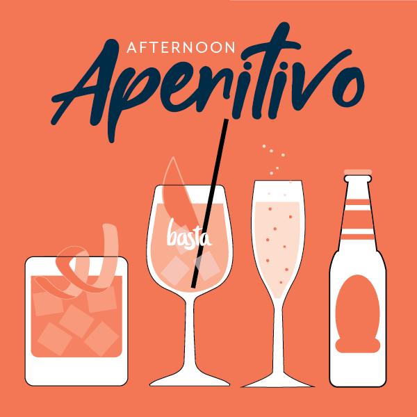 November Aperitivo for web square.png