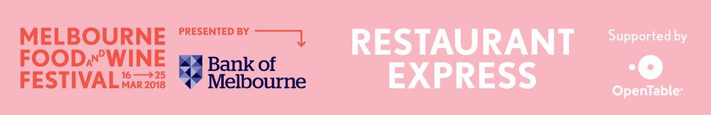 Restaurant Express Menu Banner.jpg