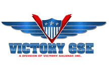 Victory GSE