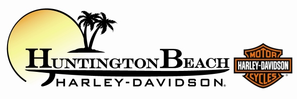 Huntington Beach Harley
