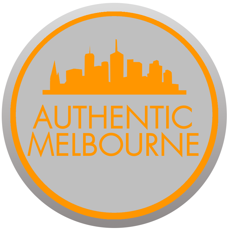 Authentic Melbourne Tours