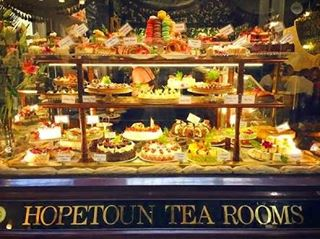 The Hopetoun Tea Rooms is an absolute classic Melbourne Cafe. It's beautiful cakes are as delicious as they are beautiful.  #melbourne #melbournelife #melbournecity #melbournelocals #laneways #architecture #blockarcade #arcade #cafe #beautiful #cakes #macarons #cake #food #foodporn #foodie #food😍 #travel #tourism #australia #victoria