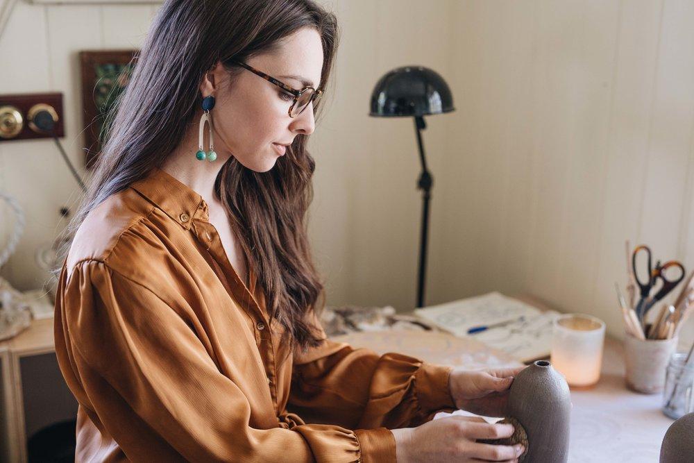 Nicolette Johnson x Bianca Mavrick_By Savannah van der Niet-35.jpg