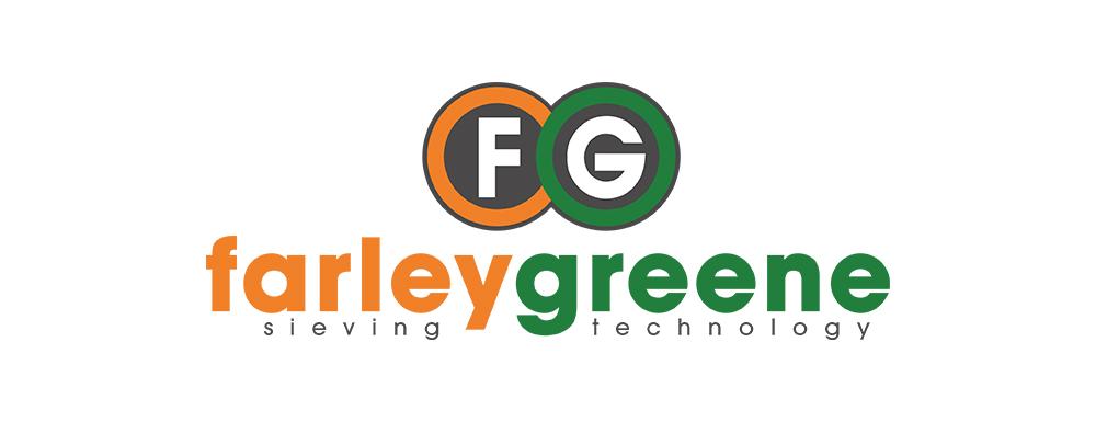 Farleygreene Sieving technology.jpg