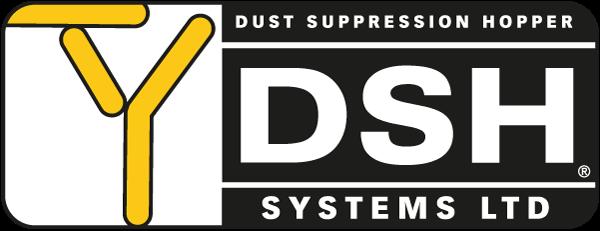 logo-dsh-600px.png