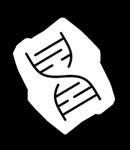 Icon_Outline_v1-01.png